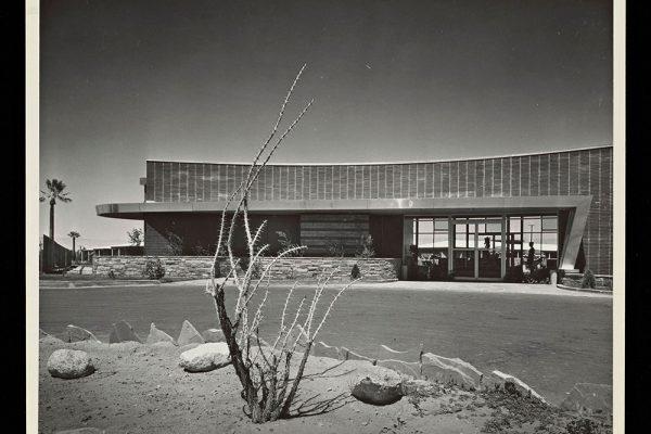 Biltmore-Hotel-ext-1948-Shulman