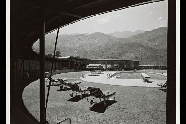 Biltmore-Hotel-pool-1948-Shulman