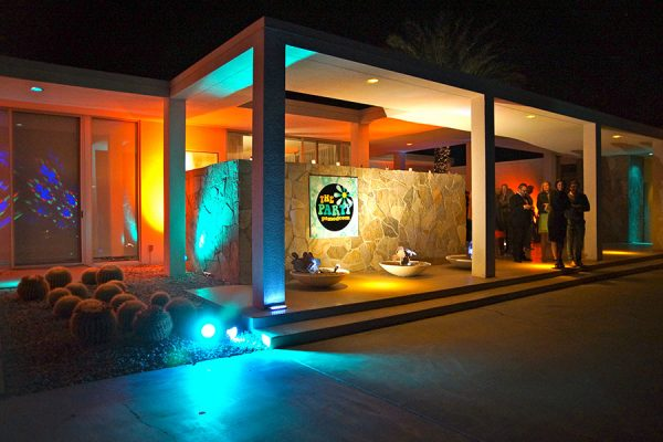 palm-springs-modern-comittee-modernism-Gala-Benefit-2