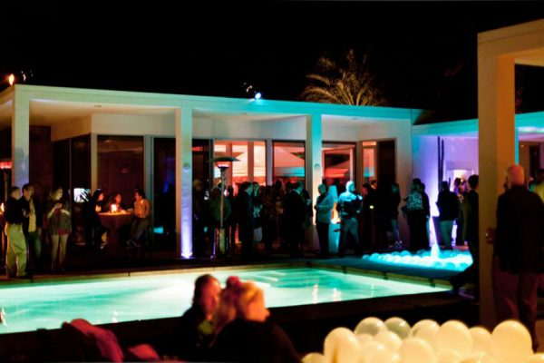 palm-springs-modern-comittee-modernism-Gala-Benefit-3