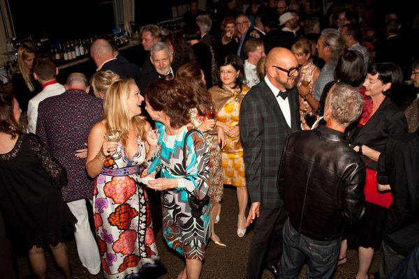 palm-springs-modern-comittee-modernism-Gala-Benefit-4