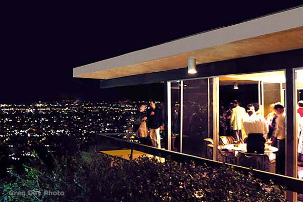 palm-springs-modern-comittee-modernism-Gala-Benefit