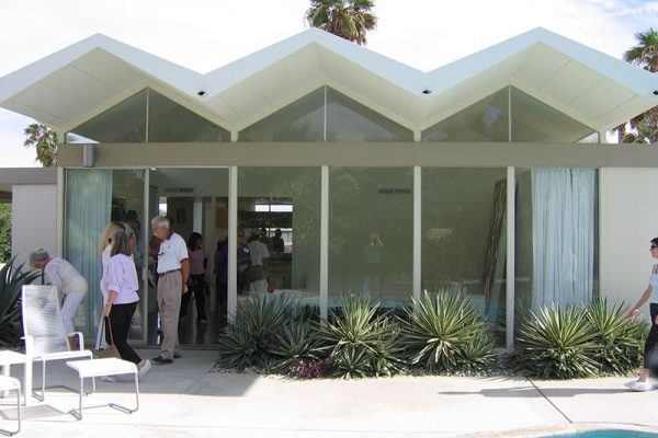 palm-springs-modern-comittee-modernism-Home-Home-Tour-house-no-credit