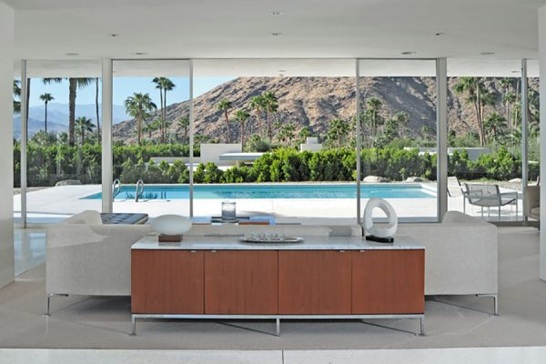 palm-springs-modern-comittee-modernism-Home-Tour-Las-Palmas-Cody-DCP
