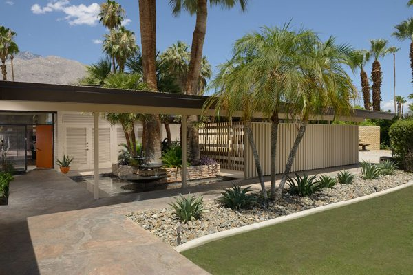 palm-springs-modern-comittee-modernism-Home-Tours-Koerner-House-DCP