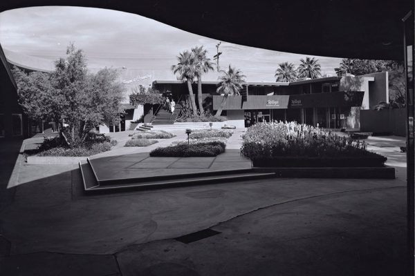 palm-springs-modern-committee-modernism-town-and-country-center-3