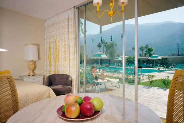 palm-springs-modernism-modern-comittee-Spa-Hotel-by-Cody-Wexler-1964-Shulman8